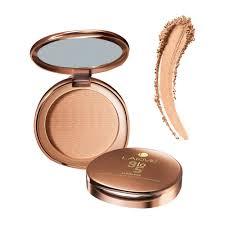 pact blusher face makeup
