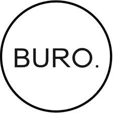 """Buro 24/7 on Twitter: """"В съемке приняли участие три разные ..."""