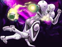 Metroid Light Suit Light Suit Samus Metroid Fan Art 37071844 Fanpop