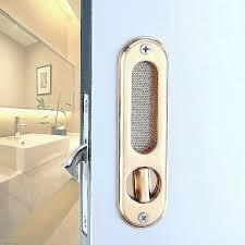 eclisse sliding doors security door locks for modern house best of sliding door lock for bathroom eclisse sliding doors