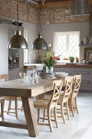 matching kitchen and dining room lighting. kitchen table and chairs wood lamps matching dining room lighting k