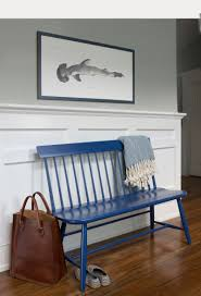 Maine Bedroom Furniture Main Cottage Furniture Storage By Maine Cottage On Rivers Maine