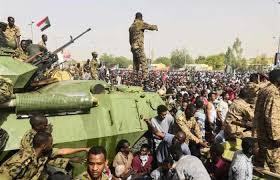 Image result for الجيش السوداني