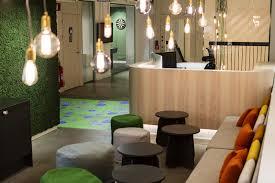 stockholm office. King-stockholm-office-2 Stockholm Office I