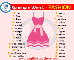Pattern Synonyms