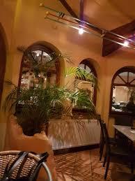 Tisch Reservieren Restaurant Tassilimexicanrestaurant In