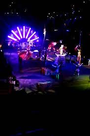 Circus In Dcu Center Worcester