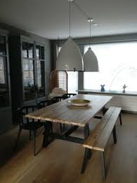 bench ikea dining table with bench dining room furniture ideas