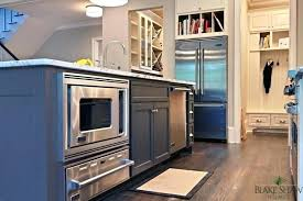 microwave in island microwave drawer in island within kitchen island with microwave kitchen island microwave drawer