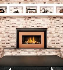 lennox fireplace. lennox gas fireplace lighting instructions pilot light wont
