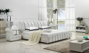 alibaba pakistan hot sale modern designs baby bedroom furniture soft bed g855 bed design 2014 china modern furniture latest