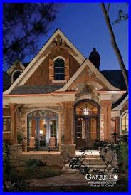 french house lighting. Appealing The Collection Of Cottage Small Home French Pic For House Lighting Ideas And Trends H