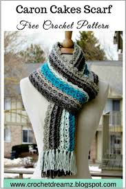 Caron Cakes Yarn Patterns Cool 48 Free Crochet Caron Cakes Pattern You Should Try DIY Crafts
