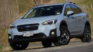 2018 subaru nz. delighful subaru allnew xv is loaded and larger than previous model  but now priced to intended 2018 subaru nz