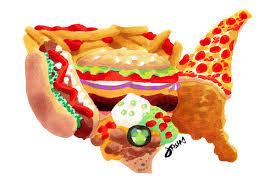 food nation essay fast food nation essay