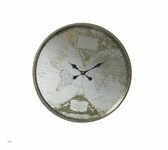 giant stopwatch wall clock new 30 fresh kitchen wall clocks scheme onionskeen