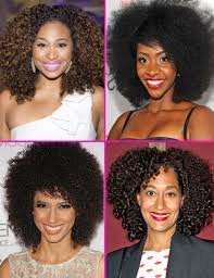 Hair Texture Chart Black Hair Decode Your Coils A Simple Guide To Curly Hair Types Essence