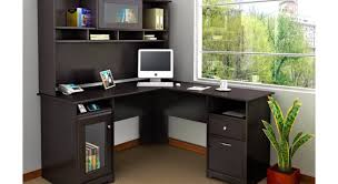 full size of desk expandable computer desk f awesome expandable computer desk sunny designs office