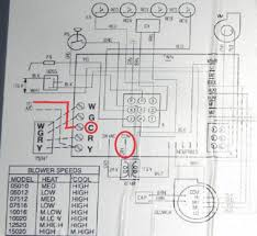 wiring diagram for coleman gas furnace readingrat net Coleman Evcon Furnace Wiring Diagram wiring diagram for coleman gas furnace coleman evcon furnace wiring diagram 3500a816
