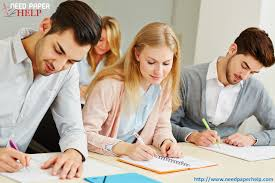 write my college essay for me need paper help avail our write my college essay for me service