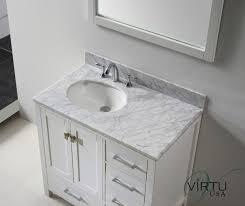 Bathroom Single Vanity Bathroom Small Interior Vanity Sets Ikea