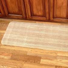 area rugs area rugs large area rugs holiday rugs bathroom rugs rugs round rugs medium area rugs