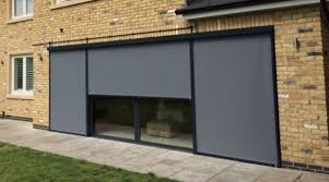exterior blinds uk. external roller blinds exterior uk