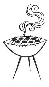 Résultats de recherche d'images pour «BBQ»