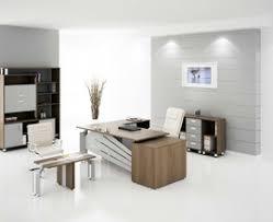 best modern office furniture. fine modern best modern office furniture images about on pinterest model 22 best  modern office furniture for