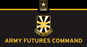 Army Futures Command Fully Operational Dinged By Gao On