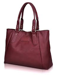leather handbag top 10 best products