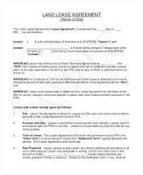 Residential Lease Contract Free Printable Residential Lease Agreements House Contract