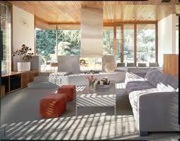 zen living room furniture. wonderful living room ideas zen n inside inspiration furniture i