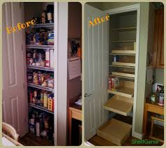 36 best pantry organization images on kitchens pantry rv pantry slide out shelves