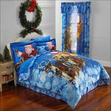 Bedroom : Awesome Handmade Queen Size Quilts For Sale Better Homes ... & Full Size of Bedroom:awesome Handmade Queen Size Quilts For Sale Better  Homes And Gardens ... Adamdwight.com