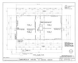 Design Your Own House Free Software Download 100 Cad Floor Plans Free Download Double Story Low