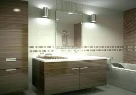 contemporary bathroom lighting fixtures. Brilliant Bathroom Contemporary Bathroom Lighting Light Fixtures Chrome Modern   On Contemporary Bathroom Lighting Fixtures H