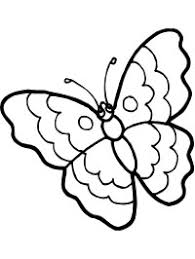 Microsoft Paint Colouring Pages And Coloring Free Kids For