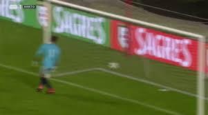 Cagliari vs AC Milan Livescore and Live ...