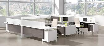 Orange County Office Furniture Los Angeles Furniture  Cubicles Desks Chairs Used In OC LA California Riverside Ontario
