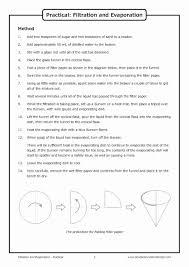 balancing chemical equations worksheet answers new foothill pdf balancing luxury chemistry worksheets balancing large