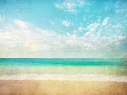 Summer Powerpoint Templates Summer Beach Template Backgrounds For Powerpoint Templates