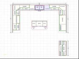 Kitchen Layout Design Tool