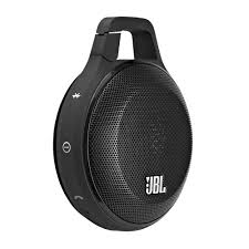 jbl bluetooth speaker clip. jbl clip portable bluetooth speaker with built-in microphone | tech rabbit jbl l