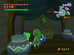 Wind Waker Ghost Ship Chart Warpios Gaming Log Wind Waker Part 12 The Overworld Dungeon