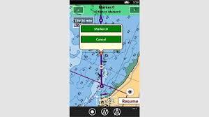 41 Best Of Gps Boat Navigation App Stock Tanningpitt Com