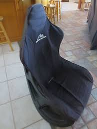 chair deals. ak rocker video gaming chair - black great condition pick up only hesperi deals v