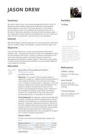 ups package handler description resume package handler resume example jason  drew
