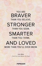 Winnie The Pooh Love Quotes 91 Best 24 Best Quotes Images On Pinterest Thoughts Truths And