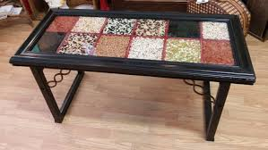 topic to best 25 window coffee tables ideas on table old frame 8e8b56045fc6067ccb1c17d62e6903d6 reclaimed windows rec